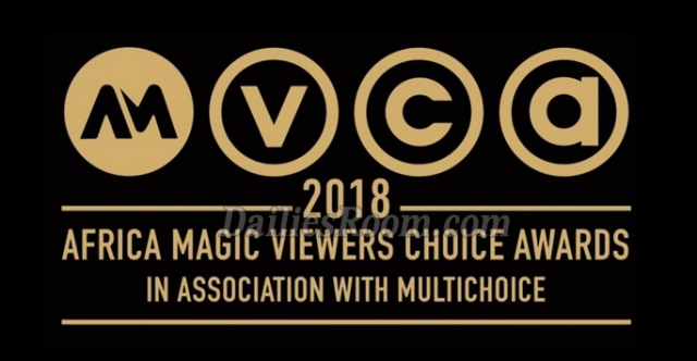 www.africamagic.tv/AMVCA 2018 Entries Submission Form, Categories, Requirements, How to Vote