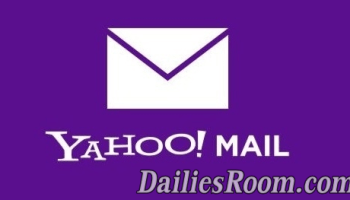 yahoo mail sign in south africa