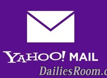 www.yahoo.com mail login | My Yahoo Mail Sign In - Sign up free Yahoo Mail -