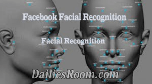 Facebook Face Recognition Turn off Guide and Features Review