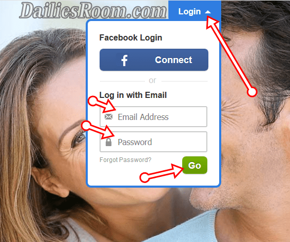 FirstMet Sign in Account – FirstMet Login