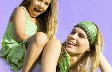 www.datingforparents.com Sign in - Single Parent Dating Site Registration
