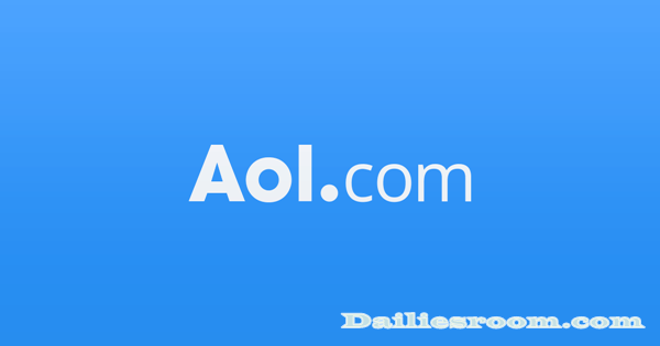 Sign in www.aol.co.uk - AOL Mail Login Uk | Access AOL Mailbox