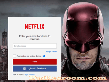 Netflix.com Sign in New Movies - Netflix Login With Facebook