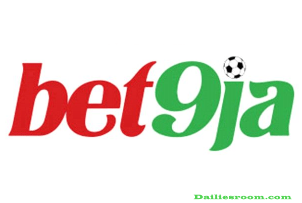 How To Contact Bet9ja Customer Service - Bet9ja Phone Number