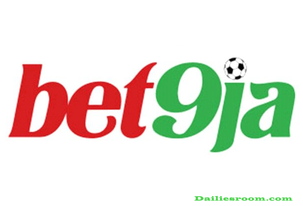 IS Your Bet9ja Ticket Still Showing Yellow After Games Played? Check This Out