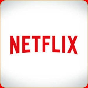 Netflix.com SignUp - Watch Movies & TV Shows Online | Netflix App install