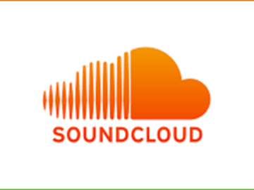 SoundCloud.com Free SignUp - Listen And Download Music Free Online