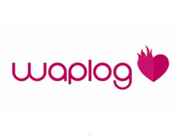 How to Permanently Delete Waplog Account - waplog.com Deactivation
