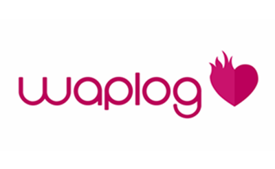 How to Permanently Delete Waplog Account - waplog.com Deactivation
