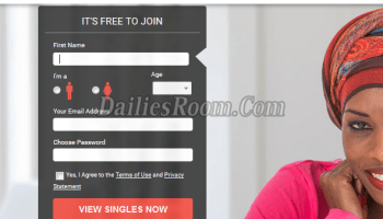 was registered Dating in kuala lumpur malaysia were visited