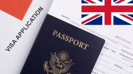 UK Visa Application Requirements & How To Apply, Login, UK Visa Types