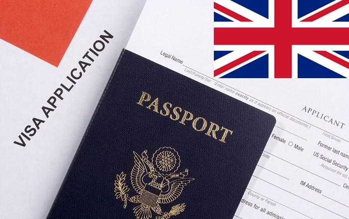 UK Visa Application Requirements & How To Apply, Login, UK Visa Types