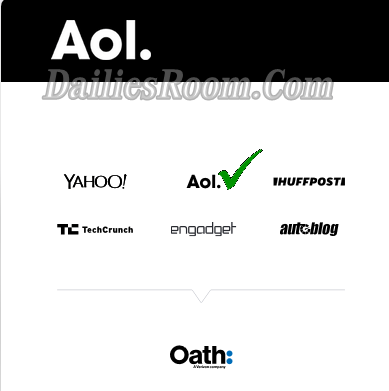 Sign Up AOL Email Account - How To Create A New AOL Email Account