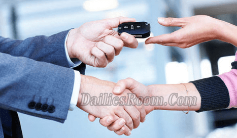 Best Car Selling Site In Nigeria: The Top 10 Website & Info