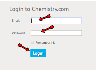 Chemistry.com Online Dating Site Review - Chemistry Member Login