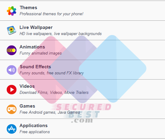Mexicowap.com Music Mp3 Download | Games | Apps | Video