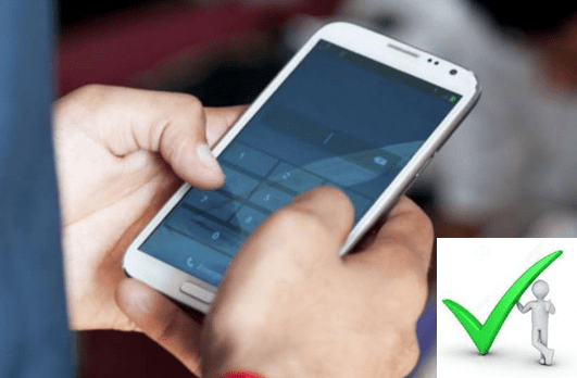 How To Check NECO Result Via SMS For JUST N30 Only
