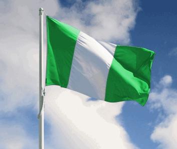 National Anthem of Nigeria And Pledge - Arise, O compatriots