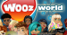 Create Woozworld Account - Woozworld Login | Woozworld Apk Download