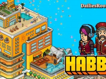 How To Create Habbo Account - Habbo.com Login Steps: Habbo Games