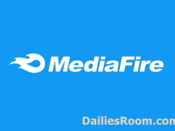 Mediafire.com Sign In - MediaFire Login With Email, Facebook Or Twitter