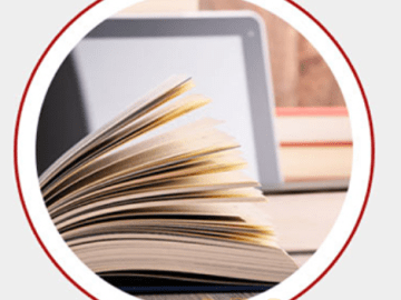 What Is Next After UNISA Online Application 2019 Is Completed?