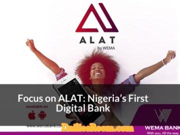 Alat By Wema Login: Alat Registration - Alat App Download