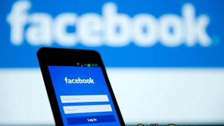 How To Reset Facebook Account Without Losing Friends or Fans