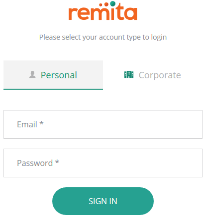 How To Create Remita Account For Easy Payments: Remita APk Download