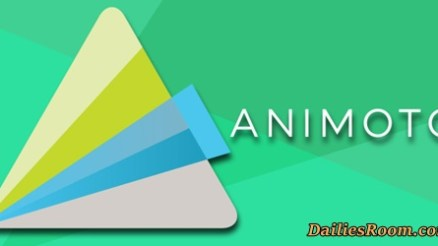 Animoto Sign In Portal: Animoto Login With Facebook Account