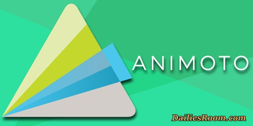 How To Create Animoto Account - Animoto Video Maker Sign Up