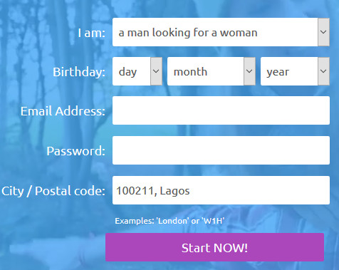Cupid.com Online Dating Site: Cupid Registration - Cupid Apk Download
