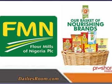 How To Apply For FMN Graduate Trainee Scheme: Flour Mills Of Nigeria