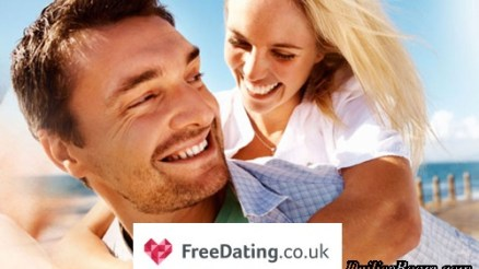 UK Free Dating Registration And Login At www.freedating.co.uk