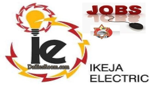 careers.ikejaelectric.com Current Openings: 2019 IKEDC Job Application