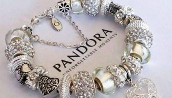 Steps To Create Pandora Account: Pandora net Facebook Sign Up