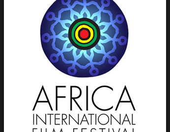 Africa International Film Festival 2018 Winners Full List (AFRIFF 2018)