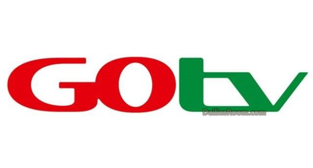 How To Contact GOTv Using USSD Code, Email & Social Network
