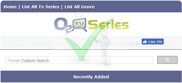 Top 10 Similar Websites Like o2tvseries.com To Download Movies Free