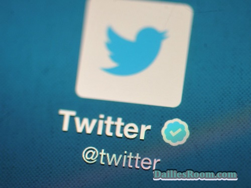 How To Protect Twitter Tweets Using Android Or iOS Device