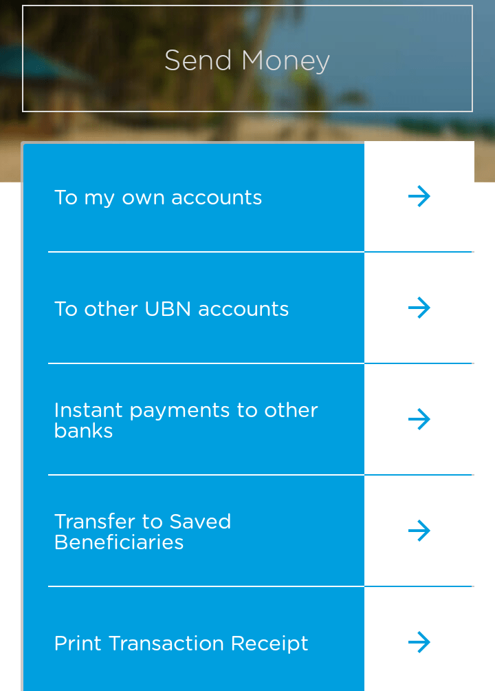 How To Transfer Money On Union Bank Apk: Union Bank Money Transfer