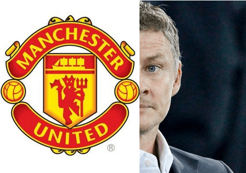 OFFICIAL: New Man United Interim Manager Replacing José Mourinho Appointed