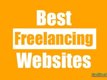 2019 Best Freelance Websites For Beginners: Fiverr, Toptal, Upwork2019 Best Freelance Websites For Beginners: Fiverr, Toptal, Upwork