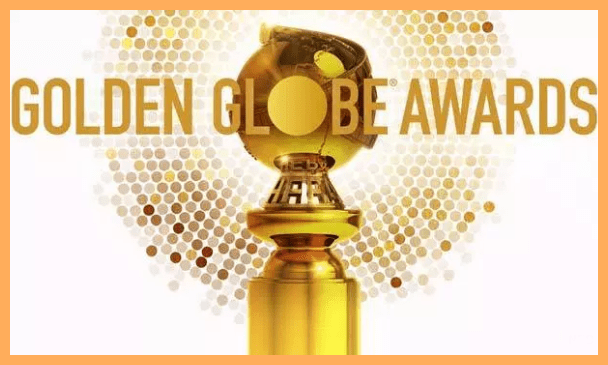 2019 Golden Globes Film Nominations Predictions and Winners
