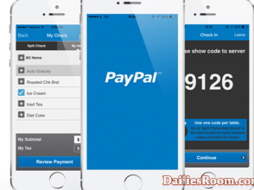 How To Download PayPal Business App For Android & iOS Device
