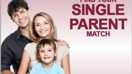 Singleparentlove.com Review For Single Parent Dating Registration