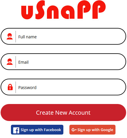 uSnapp.ng SignUp: uSnapp Registration To Buy & Sell Used Or New Items