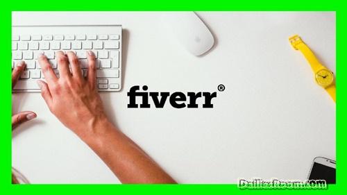 How To Login & Deactivate Fiverr Account: Delete Fiverr.com Profile