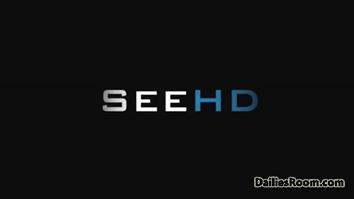 Latest Official SeeHD Domains To Watch Movies And TV Shows Online